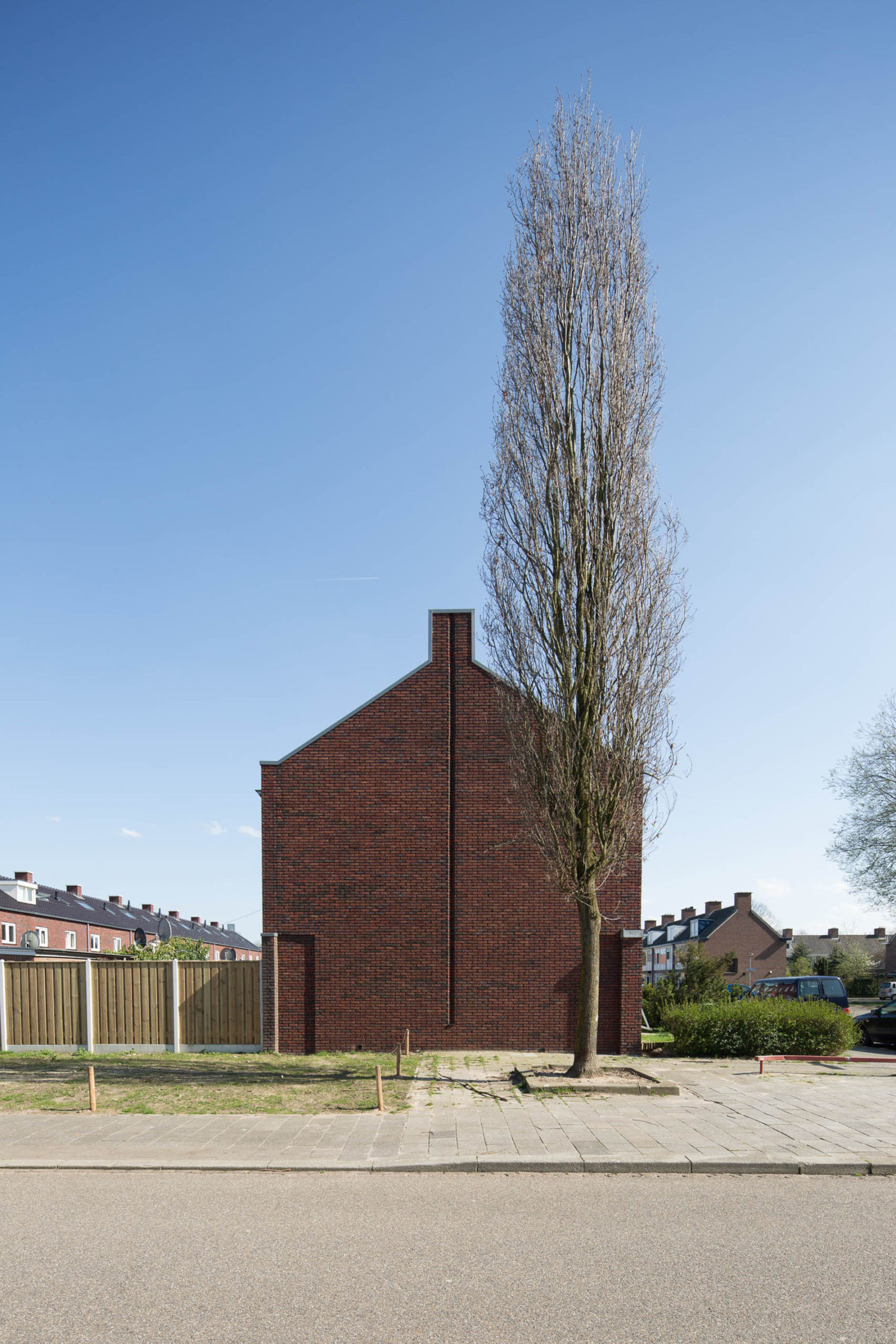 Compen_Balbaostraat_BASE_14_20150415
