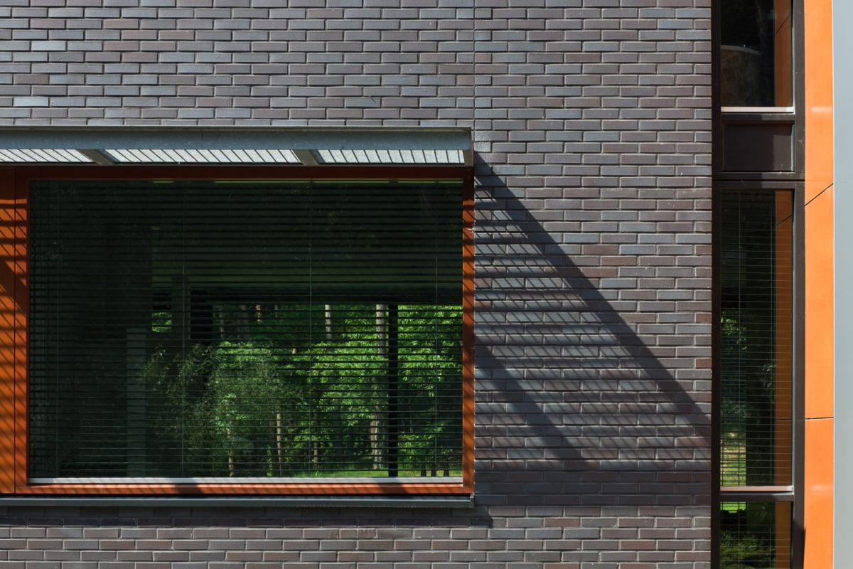 Villa_Lieshout_Compen_BG_20100528_16 kopie